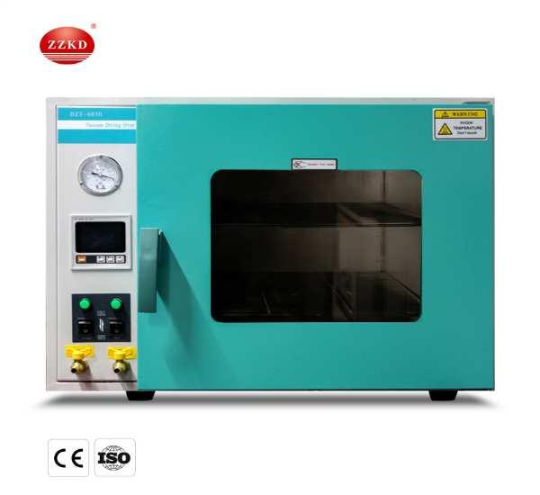 DZF-6050 vacuum drying oven