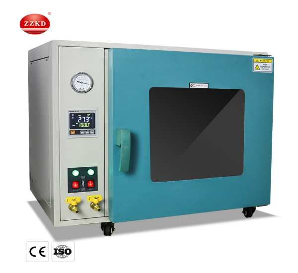 ZZKD is a well-known manufacturer and supplier of laboratory equipment in China. We focus on the manufacturing and research and development of laboratory equipment.
