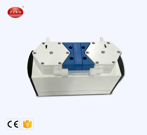 P20-2 diaphragm vacuum pump