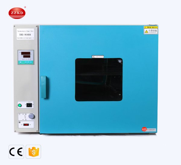 DHG-9140A blast drying oven
