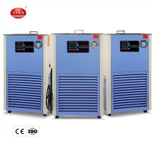 DLSB-20/30 low temperature cooling liquid circulating pump
