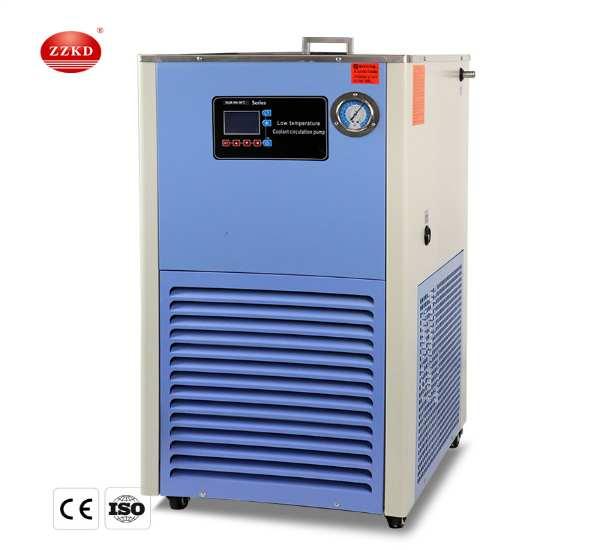 DLSB-30/30 low temperature cooling liquid circulating pump