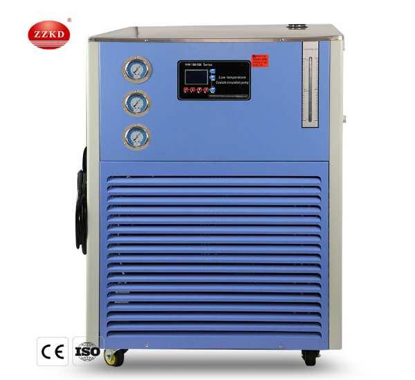 DLSB-100/200 low temperature cooling liquid circulating pump