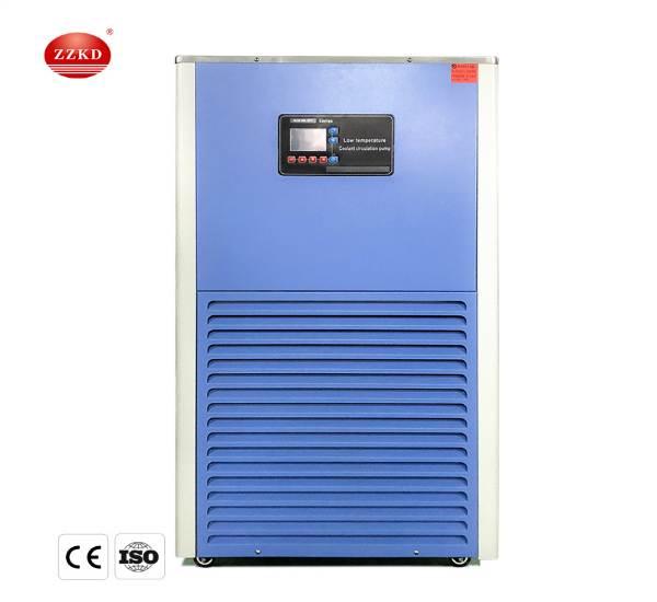 DLSB-50/30 low temperature cooling liquid circulating pump