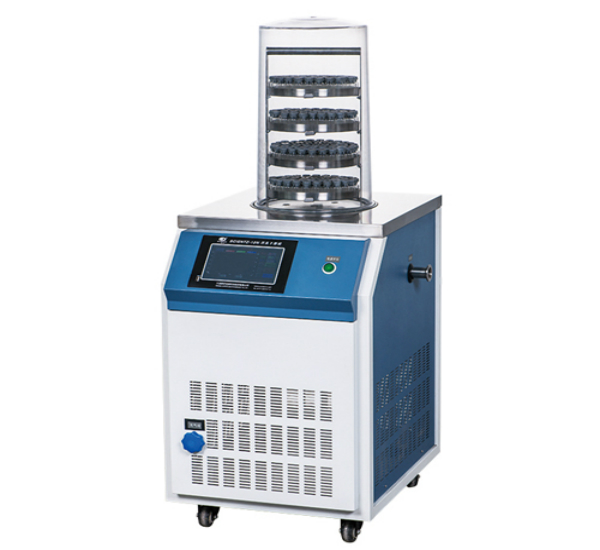 KD-18N freeze dryer