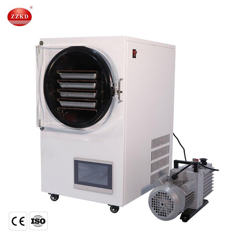 FD-03H freeze dryer